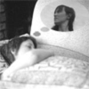 Image for 'Delphine Dora & Half Asleep'