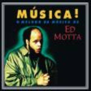 Image for 'Música!'