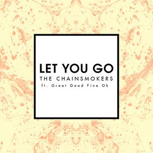 Image for 'Let You Go (Radio Edit)'
