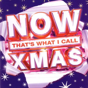Image for 'Now That's What I Call Xmas'