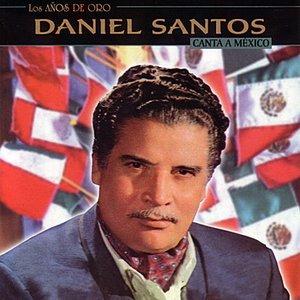 Image for 'Los Años De Oro - Canta A México'