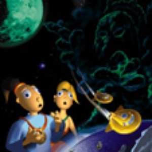 Immagine per 'Little Big Adventure 2'