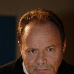Image for 'Алексей Маклаков'