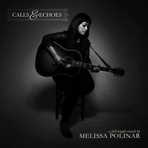 Imagen de 'Calls & Echoes'