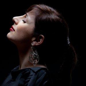Image for 'Katia Guerreiro'