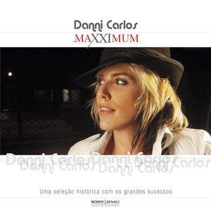 Image pour 'Maxximum - Danni Carlos'