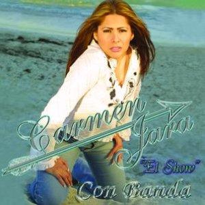 """Image for '""""El Show"""" Con Banda'"""