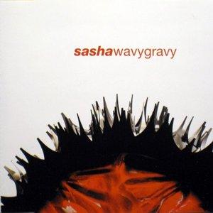 Image for 'Wavy Gravy 4DJS'