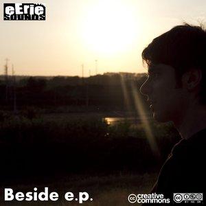 Immagine per 'Beside E.p.'
