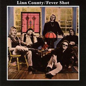 Image for 'Fever Shot'