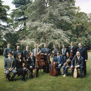 Imagem de 'Venice Baroque Orchestra'