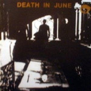 Bild för 'Death in June 5'
