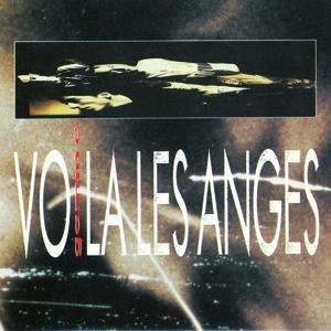 Image for 'Voilà Les Anges'