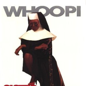 Image for 'Whoopi & The Ronelles'