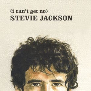 Image for '(I Can't Get No) Stevie Jackson'
