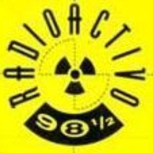 Image for 'Radioactivo 98 1-2'