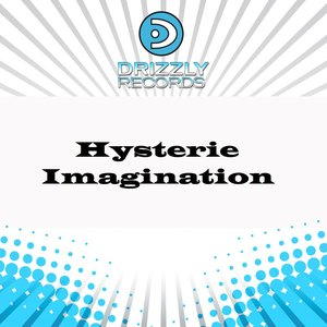 Image for 'Imagination'