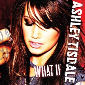 Image for 'What If - Single'