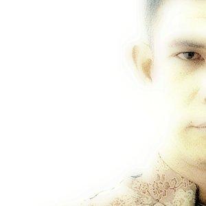Image for 'Roslan Aziz'