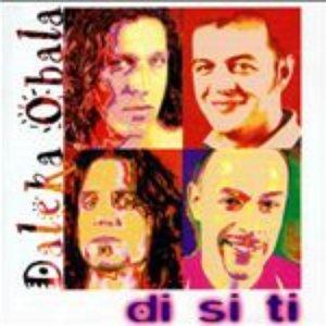 Image for 'Di Si Ti'