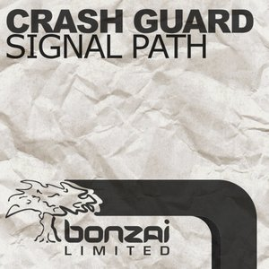 Image for 'Signal Path'