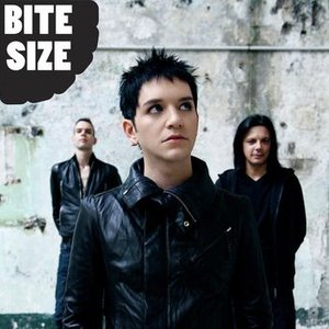 Image for 'Bite Size Placebo'