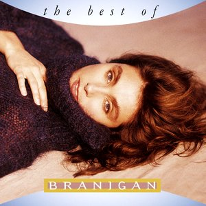 Imagem de 'The Best of Branigan'