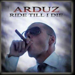 Image for 'Ride Till I Die'