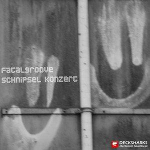 Bild för 'Schnipsel Konzert (Two)'