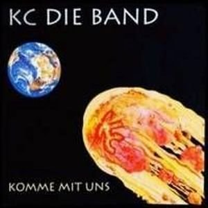 Image for 'Komme mit uns'