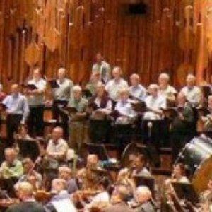 Image for 'Philharmonia Chorus'