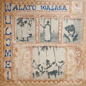 Image for 'Walatu Walasa'