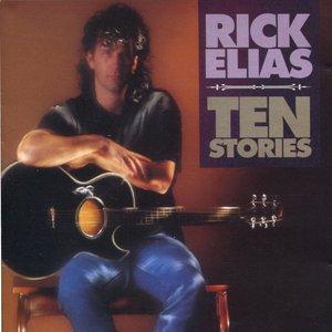 Image for 'Ten Stories'