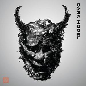 Bild för 'Dark Model'