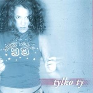 Image for 'Tylko ty'