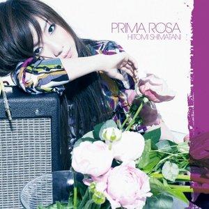 Image for 'PRIMA ROSA'