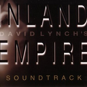 Image for 'Inland Empire'