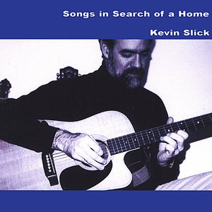 Image for 'Songs in Search of a Home'