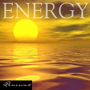 Image for 'Renewal: Energy'