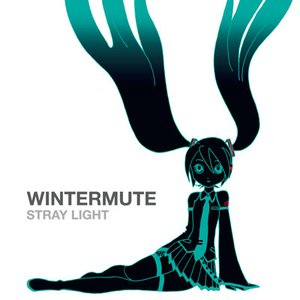 Image for 'wintermute feat. 初音ミク'