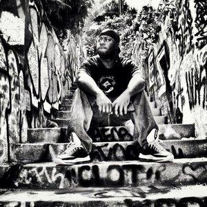 Image for 'DJ Tre'
