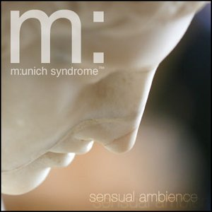 Image for 'Sensual Ambience W/ Electro'