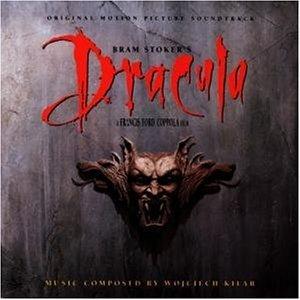 Image for 'Bram Stoker`s Dracula Ost'