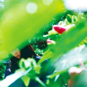 Image for 'ある春の恋人'