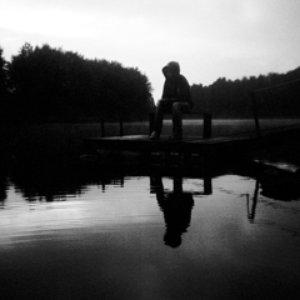 Image for 'Olli Aarni'