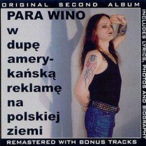 Immagine per 'p.w.d.a.r.n.p.z.'