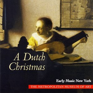 Image for 'A Dutch Christmas'