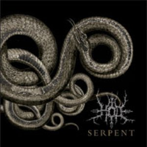 Image for 'Serpent'