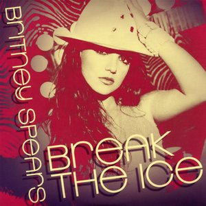Image for 'Break The Ice (Jason Nevins Extended)'