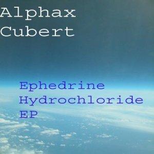 Bild för 'Ephedrine Hydrochloride EP'